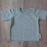 Picture of shirt Pijl maat 56