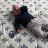 Picture of speelkleed