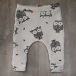 Picture of broek Uil