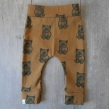 Picture of broek Doggy maat 62
