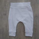 Picture of broek White