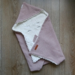 Picture of omslagdoek voor Maxi-Cosi