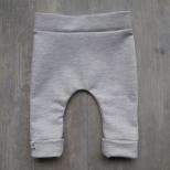 Picture of beige broek maat 50