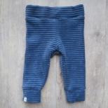 Picture of broek Bleu maat 62