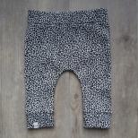Picture of broek Cheeta maat 56