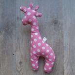 Picture of giraf Polka