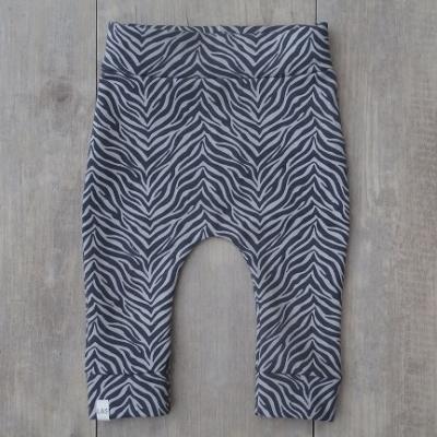 Picture of broek Zebra maat 56
