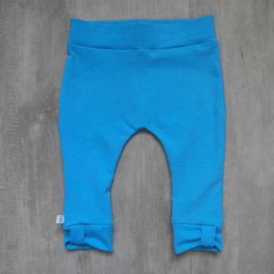 Picture of broek Blue maat 62