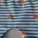 Thumbnail image for: legging Flamingo maat 50