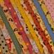 Thumbnail image for: feestslinger