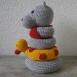 Thumbnail image for: stapeltoren Hippo
