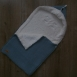 Thumbnail image for: voetenzak voor Maxi-Cosi