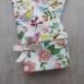 Thumbnail image for: groene set bloem