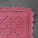 Thumbnail image for: gehaakte deken Brick