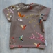 Thumbnail image for: shirt Paradise maat 62