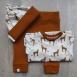 Thumbnail image for: shirt Cheeta maat 56