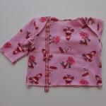 trui-roodkapje-maat-50-achterkant.jpg