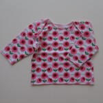 trui-roze-bloem-maat-50.jpg