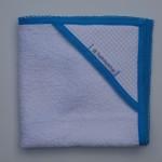 wikkeldoek-maat-30-blauw.jpg