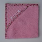 roze-wikkeldoek-roze-bloem-maat-30.jpg