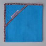 blauwe-wikkeldoek-bloem-maat-36.jpg
