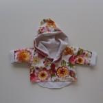 jasje-bloem-wit-maat-44.jpg