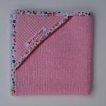 roze-wikkeldoek-bloem-maat-30-32.jpg