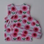 setje-maat-36-roze-bloem.jpg