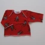 trui-aap-rood-maat-44.jpg