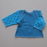 trui-blauw-streep-nopje-maat-44.jpg