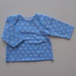 trui-licht-blauw-ster-maat-44.jpg