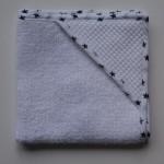 omslagdoek-donkerblauwe-ster-maat-30-32.jpg