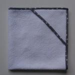 omslagdoek-grijs-met-witte-sterren-maat-44-50.jpg