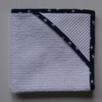 omslagdoek-witte-ster-maat-30-32.jpg
