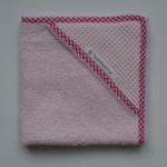 omslagdoek-roze-ruit-maat-30-32.jpg