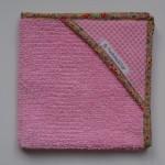 roze-omslagdoek-bonte-bloem-maat-30-32.jpg