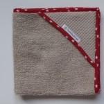 omslagdoek-rood-met-witte-ster-maat-36-38.jpg