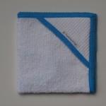 omslag-doek-blauw-maat-30-32.jpg