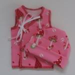 roze-setje-paddestoel-maat-32.jpg