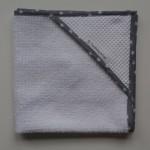 omslagdoek-grijs-met-ster-maat-36-38.jpg