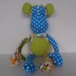 knuffelaap-Blauwe-stip.jpg