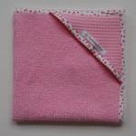 roze-omslagdoek-rood-fruit-maat-30-32.jpg