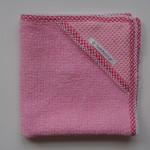roze-wikkldoek-roze-ruit-maat-30-32.jpg
