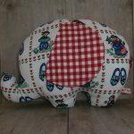 olifant-holland.jpg