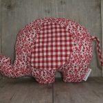 olifant-mollie.jpg