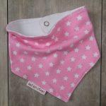 roze-sjaaltje-ster-maat-1.jpg