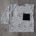 shirt-milk-maat-56.jpg