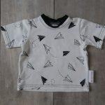 shirt-vliegtuigjes-maat-56.jpg