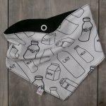 sjaaltje-milk-maat-2.jpg