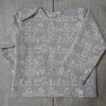 shirt-dieren-maat-44.jpg